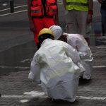 MG 2714 150x150 - Praktyczne szkolenie usuwania skażeń chemicznych na stanowisku pracy