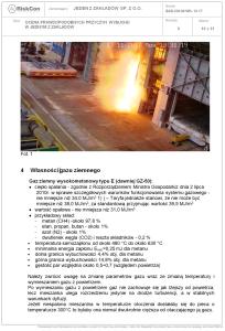 analiza przyczyn wybuchu 204x300 - Analiza przyczyn wybuchu