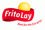 fritolay - O firmie