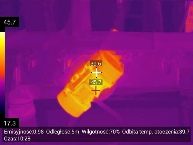 103 — kopia - Usługi inspekcyjne kamerą termowizyjną