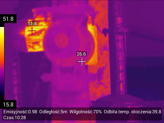 106 — kopia - Usługi inspekcyjne kamerą termowizyjną
