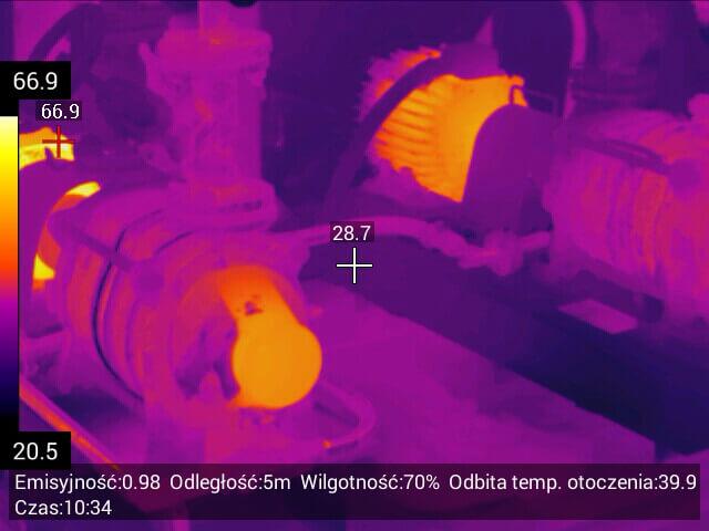 123 — kopia - Usługi inspekcyjne kamerą termowizyjną