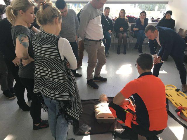 IMG 4775 — kopia 640x480 - Praktyczne szkolenia zudzielania pierwszej pomocy
