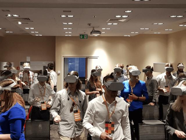 EHS VR 1 1 640x480 - Szkolenia w wirtualnej rzeczywistości