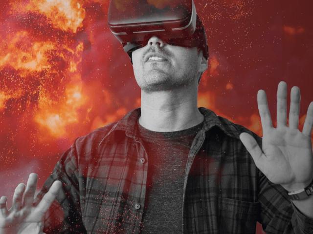 EHS VR 3 1 640x480 - Szkolenia w wirtualnej rzeczywistości