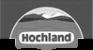 Hohland